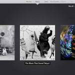 Music Is Universal: 8tracks Radio Finally Updated With Native iPad Support