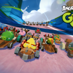Angry Birds Go And Real Racing 3 To Get Multiplayer Enhancements Next Year