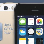 AppAdvice's Top 10 Paid iPhone Apps Of 2013