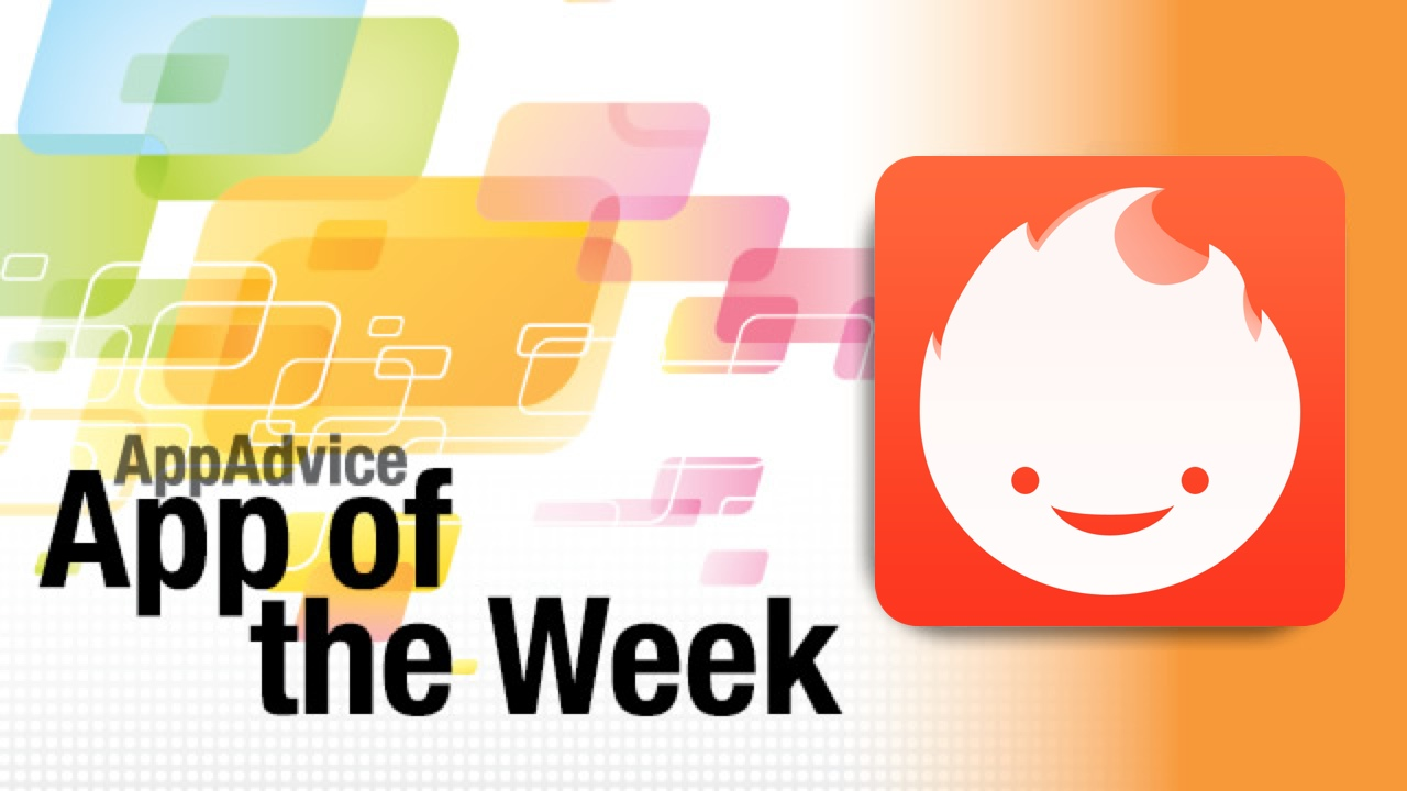 AppAdvice App Of The Week For Dec. 9, 2013