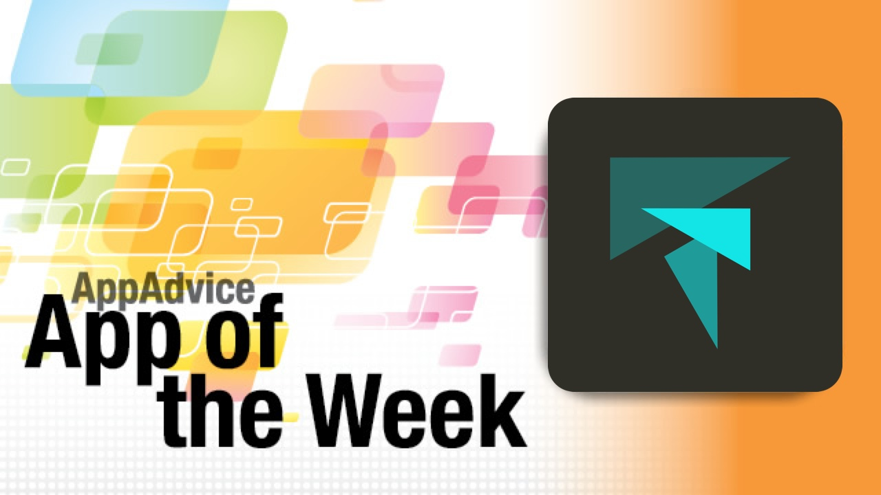 AppAdvice App Of The Week For Dec. 23, 2013
