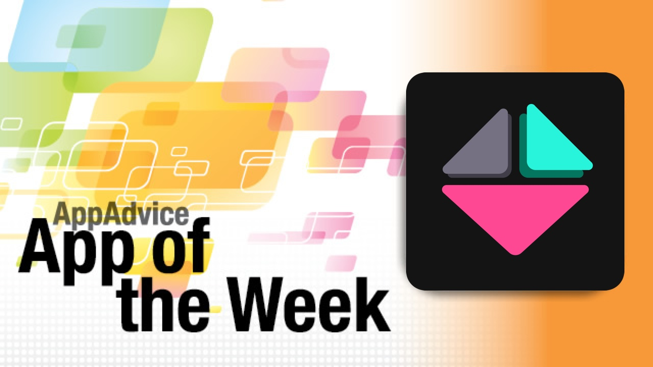 AppAdvice App Of The Week For Dec. 2, 2013