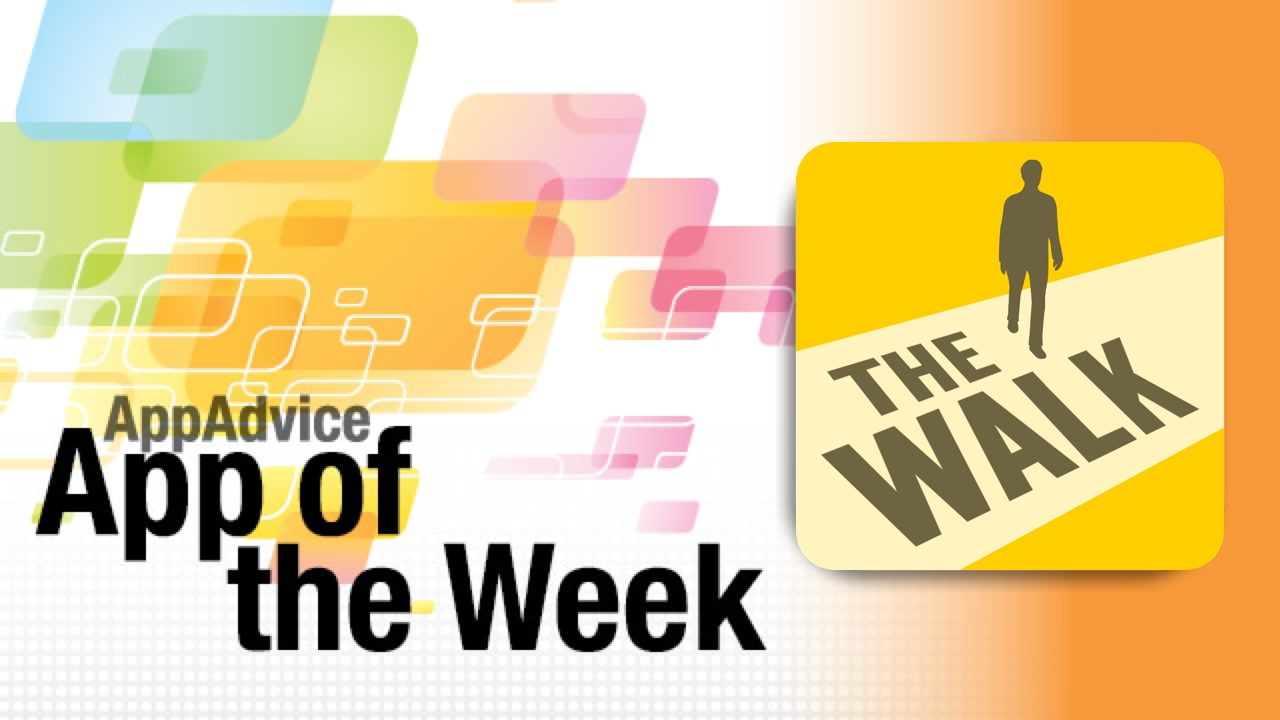 AppAdvice App Of The Week For Dec. 30, 2013