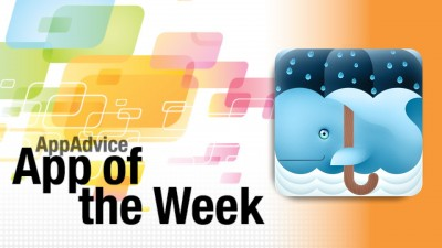 AppAdvice App Of The Week For Dec. 16, 2013