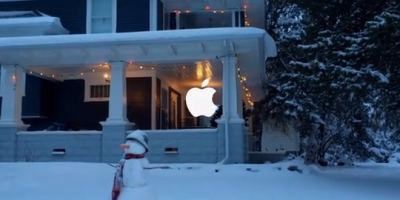 Apple's 'Misunderstood' TV ad for iPhone 5s wins Emmy for Outstanding Commercial
