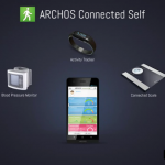 Archos To Showcase Range Of Connected Objects For Self And Home At CES 2014