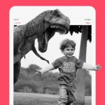 Bazaart 2.0 Features CanvasEngine For Touch-Optimized Social Photo Editing