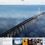 Bing For iPad 2.0 Features iOS 7 Redesign, Gift Finder And Other Enhancements