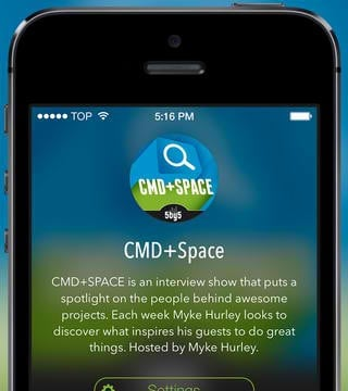 Acclaimed Castro App Now Lets You Subscribe To Your Favorite Podcasts Via URL