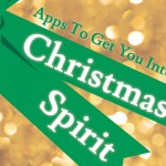 Let These Jolly iPhone Apps Help Get You Into The Christmas Spirit