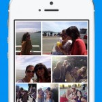 Cluster Photo Management App Updated With New Feed Layout And Other Enhancements