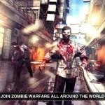 App Store Blockbuster Game Dead Trigger 2 Gets Blockbuster Update