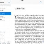 Dropbox For iOS Updated With Support For Viewing Annotations In PDF Files
