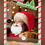 Aviary Updates Photo Editor With New Text Tool Plus Lots Of Holiday-Themed Content