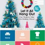 Official iOS App Of Design-Savvy Shopping Site Fab.com Gets Fab Redesign For iOS 7