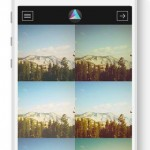 New Faded Photo-Editing App Shines Bright With Film-Inspired Filters And More