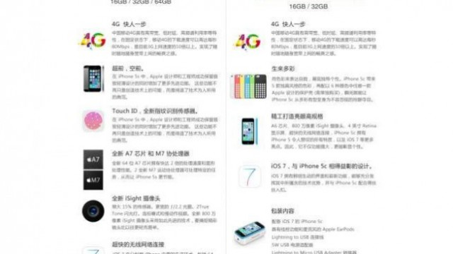 China Mobile iPhone Deal Could Score Apple An Additional $10 Billion Per Year