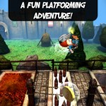 Classic B-Movie Gameplay Awaits In Crescent Moon's Clash Of Puppets