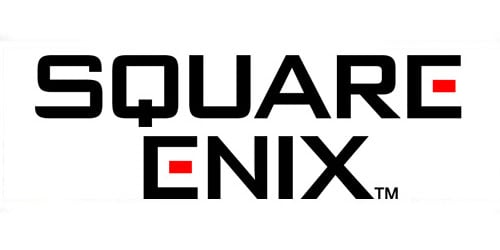 It's A Christmas Miracle: Square Enix Launches iOS App Sale, Final Fantasy Included