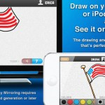 SketchParty TV Got Updated This Month, Plus We Have A Promo Code Giveaway