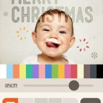 Fonta Can Add Stylish Text To Your Favorite Photographs
