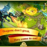You Are A Toy: New Game In Toy Defense Series Launches For iOS