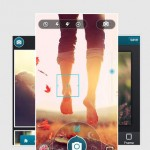 Movie360 Goes Free For The Holidays, Plus A Camera360 Promo Code Giveaway