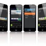 Popular Jailbreak Messaging App biteSMS Set For iOS 7 Update In The Coming Days