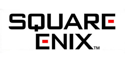 Square Enix's Huge Holiday App Sale Just Got Even Bigger