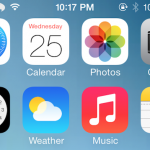 Popular Jailbreak Tweak Zeppelin Gets Updated For iOS 7