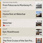 Google Updates Field Trip App With Interface Tweaks And New Publisher Content