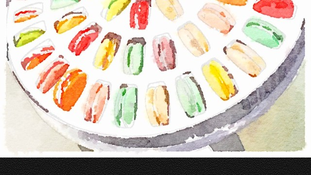 Turn Your Photographs Into Beautiful Watercolors With Waterlogue