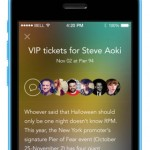 Concerts With Friends App Jukely Now Lets You Purchase Tickets Using Your Points