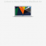 Mac-Unlocking Utility App Knock Updated With New Feature And Improved Pairing