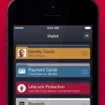 Lemon Wallet Gets Updated And Rebranded Following Acquisition By LifeLock