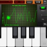 Magellan Jr 2.0 Features SPAWN Technology And Other Synthesizer Enhancements