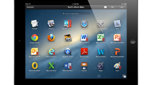 We're Giving Away Free Copies Of Parallels Access And Parallels Desktop For Mac