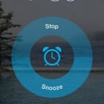 Wake Up To Your Favorite Stations Using Pandora Radio's New Alarm Clock Feature