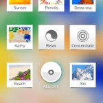 Philips Hue Lighting System Companion App Gets Redesigned For iOS 7