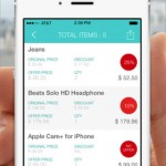 Pick This Newly Updated Purchase-Tracking App As Your Holiday Shopping Companion