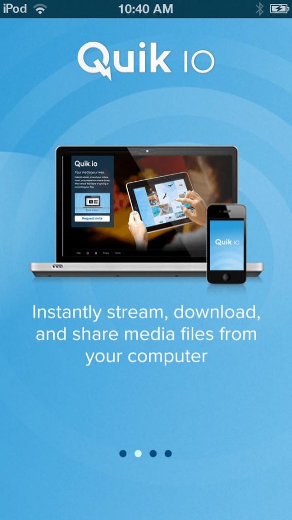 Yahoo Acquires Cross-Platform Video Streaming Startup QuikIO