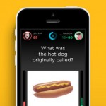 Following Security Controversy, QuizUp Gets Updated With Privacy Mode