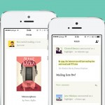 Readmill E-Reading App Gets Even More Social With New Activity Feed