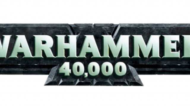 Yet Another Warhammer 40,000 iOS Game Confirmed To Launch In 2014