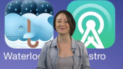 AppAdvice Daily: New Apps For Photography And Podcasts