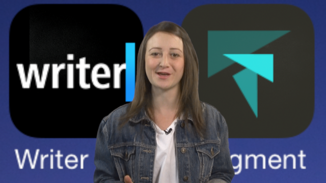 AppAdvice Daily: Best New Apps For Writers And Photo Junkies