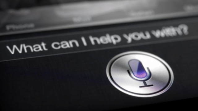 Apple Hopes Siri Could Get Even Smarter With Voice-Powered Photo Searching