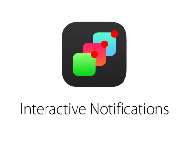 Concept: Interactive Notifications Is A Feature iOS 8 Definitely Needs