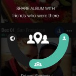 Shoto 2.0 Introduces New Features For Improved Private Photo Sharing