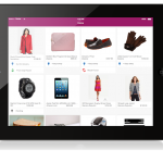 The Slice Shopping Companion App Is Now Available On iPad